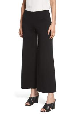 Bailey 44 Pentahalon Wide Leg Pants