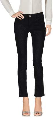 Sly 010 SLY010 Casual pants