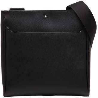 Montblanc Medium Envelope Crossbody Bag