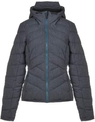 Bench Synthetic Down Jackets - Item 41833048DN
