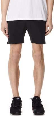 Zanerobe Type 1 Shorts