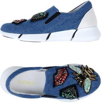 Elena Iachi Low-tops & sneakers - Item 11381780WF