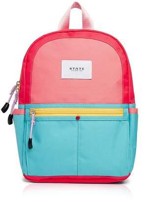 STATE Unisex Mini Kane Backpack
