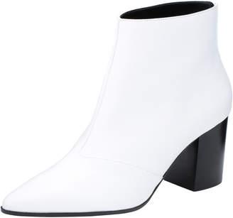 Stella McCartney (ステラ マッカートニー) - ステラマッカートニー Ankle Boots