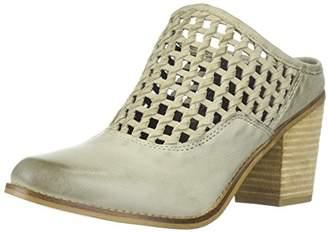 Very Volatile Women's Leonie Heeled Sandal