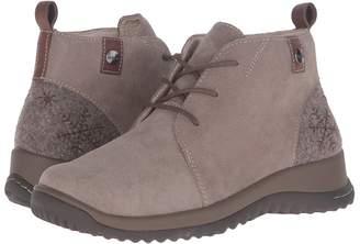 Jambu Rossella Women's Boots