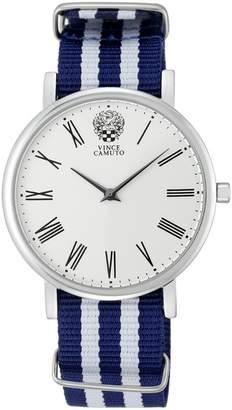 Vince Camuto Women's Analog Quartz Watch, 40.5mm