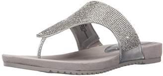 Andrew Geller Women's Baltima Flip Flop