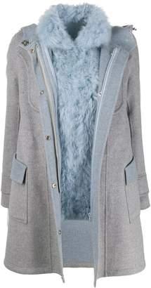 Cara Mila Aura coat set