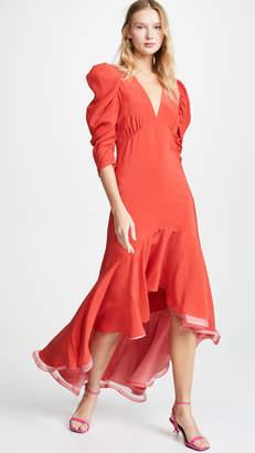 Silvia Tcherassi Gorel Dress