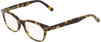 Kate Spade Rebecca Reading Glasses Sunglasses