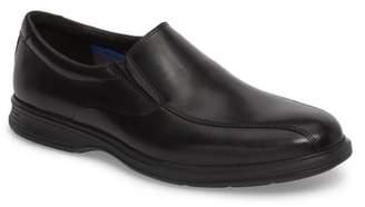 Rockport Dressports 2 Lite Venetian Loafer