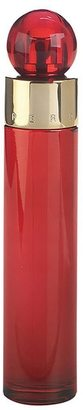 Perry Ellis 360 Red for Women 3.4 fl oz $65 thestylecure.com