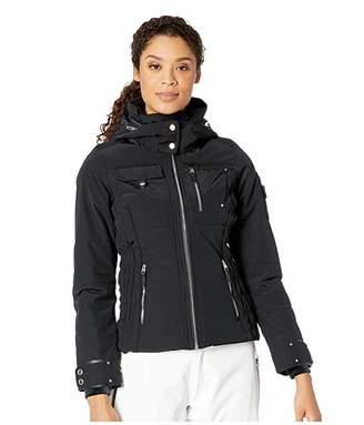 Obermeyer Hadley Jacket