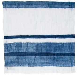 Kim Seybert Horizon Linen Napkin