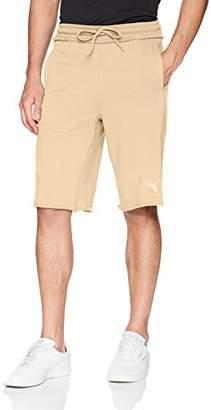 Puma Men's 12 inch Bermuda Shorts