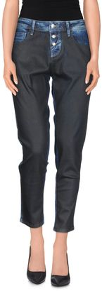 MISS SIXTY Jeans $168 thestylecure.com