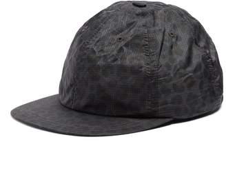 Satisfy Ultra-light running cap