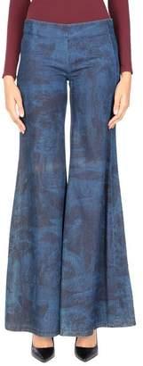 Custo Barcelona Denim trousers