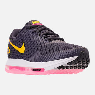 Nike Women's Zoom All Out Low 2 Running Shoes