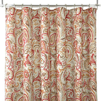 JCPenney JCP HOME HomeTM Laurel Shower Curtain