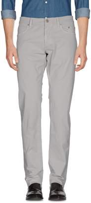 Siviglia Casual pants - Item 36964141WI