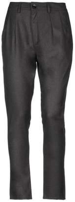 Denham Jeans Casual trouser