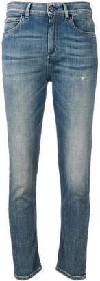 IRO classic slim-fit jeans