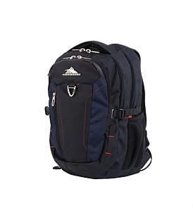 High Sierra Tephra Laptop Backpack