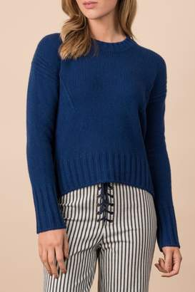 O'Leary Margaret Luxe Pullover