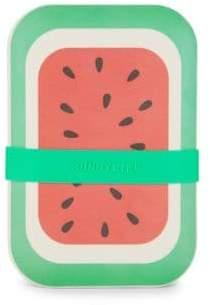 Sunnylife Watermelon Eco Lunch Box