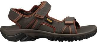 Teva Katavi 2 Sandal - Men's