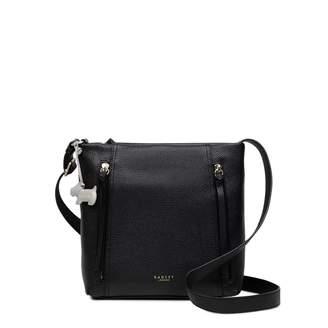 Radley Shoulder Bags for Women - ShopStyle Australia 21c872b4b4743