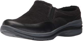 Dr. Scholl's Shoes Women's Wanderess Mule