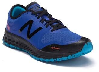 New Balance FreshFoam Kaymin Trail Running Shoe