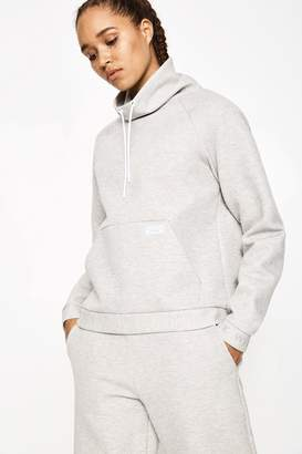 Jack Wills Croft Funnel Neck Sweatshirt