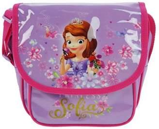 Disney Sofia Mini Despatch Bag