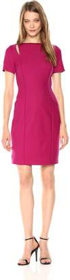 Elie Tahari Women's Jonas Dress