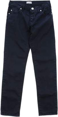Ballantyne Casual pants - Item 36477000