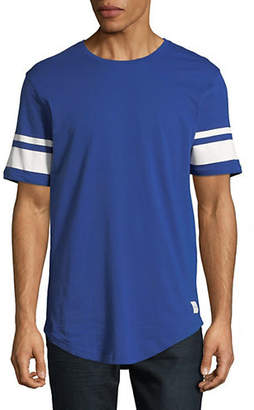 ONLY & SONS Bruno Cotton T-Shirt