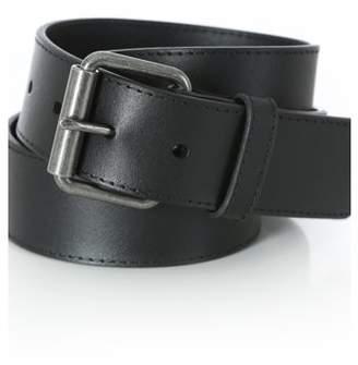 Wrangler Mens Key Fob Belt