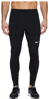 Nike Essential Running Pant Men's Casual Pants