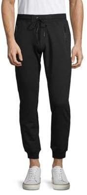 Antony Morato Drawstring Jogger Pants
