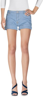 Paul & Joe Denim shorts - Item 42614087TC