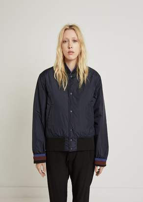 Acne Studios Mills Face Jacket