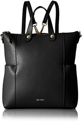 Nine West Nova Backpack