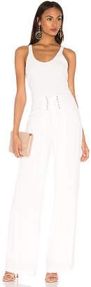 b6ea59e23de Karina Grimaldi White Women s Fashion - ShopStyle