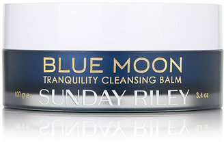 Sunday Riley Women's Blue Moon $50 thestylecure.com