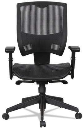 Latitude Run Thigpen Ergonomic Mesh Desk Chair