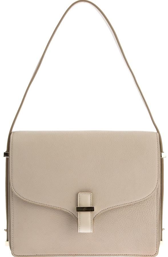 Victoria Beckham 'Harper' shoulder bag